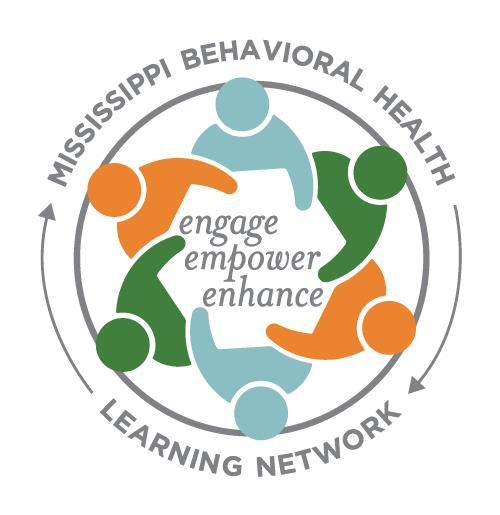 MSBHLN Logo